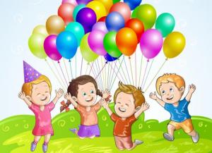 宝宝上幼儿园后爱生病为哪般?